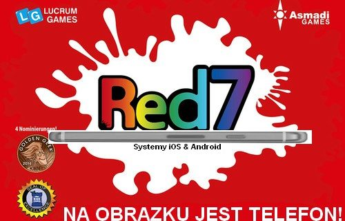 red7o