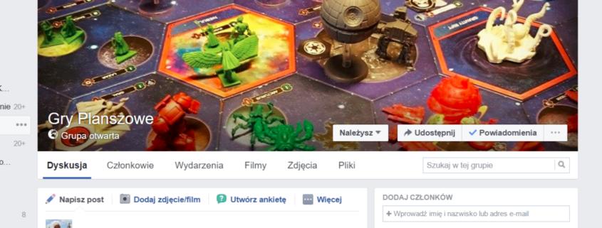 screenshot-www.facebook.com-2017-01-20-11-43-32